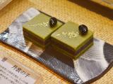 mitsukoshi17-10.jpg