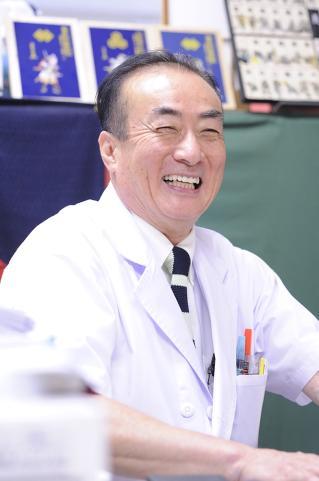 Shinshodoh_president02.jpg
