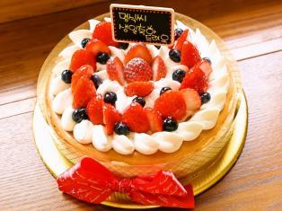 cocoro_cake.jpg