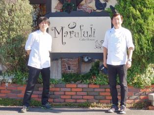marufuji-2.jpg