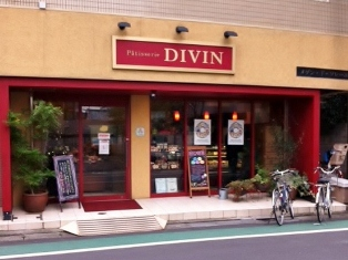 divin (314x235).jpg