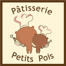 petits_pois (284x284).jpg
