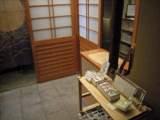 yoshihashi-1.jpg