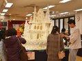 2日間で約6000人「第55回 菓子祭」!