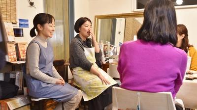 yuikomi1212-4.jpg