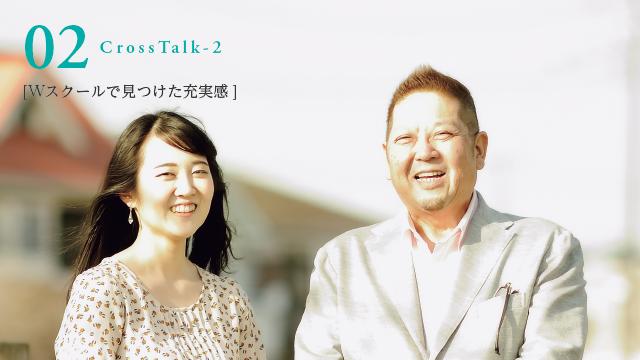 https://www.tokyoseika.ac.jp/messages/02interview01.png