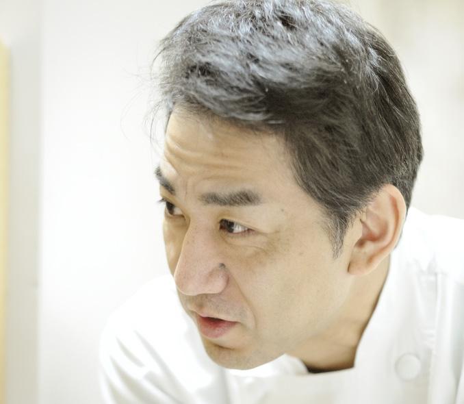 https://www.tokyoseika.ac.jp/messages/03interview03-2.jpg