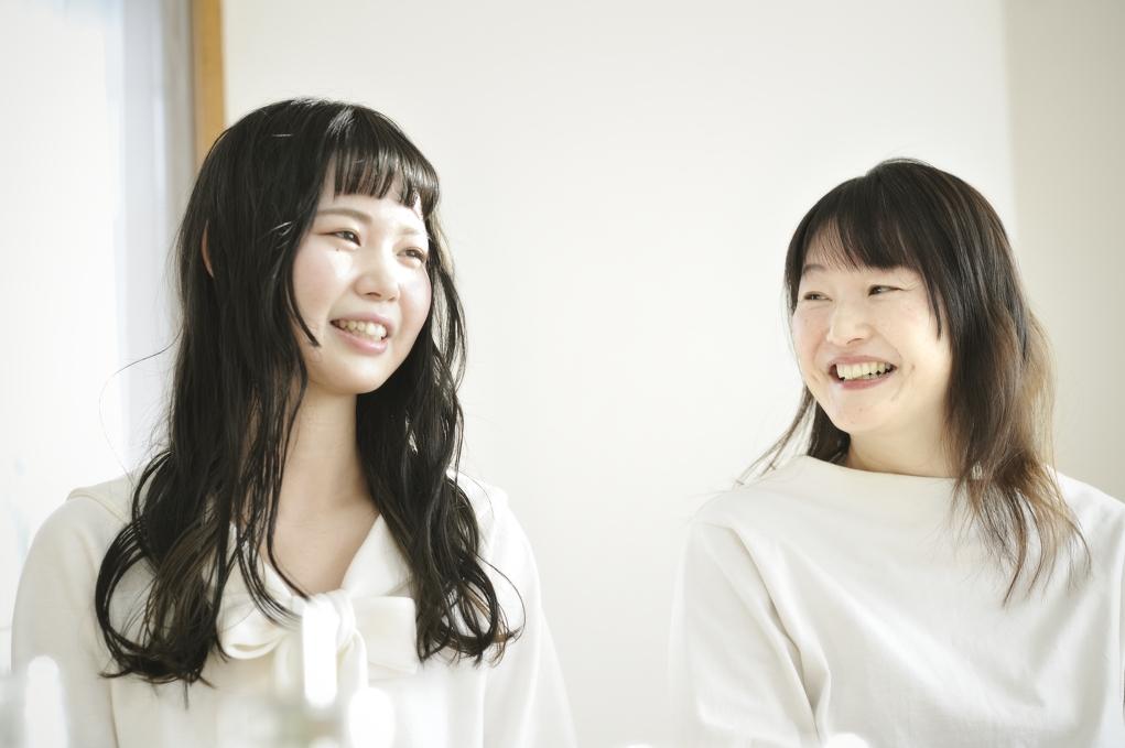 https://www.tokyoseika.ac.jp/messages/Interview02.jpg