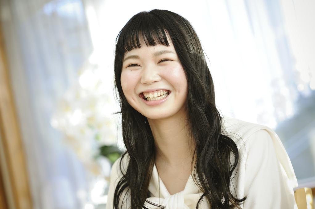 https://www.tokyoseika.ac.jp/messages/Interview03.jpg