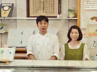 okinaya-2.jpg