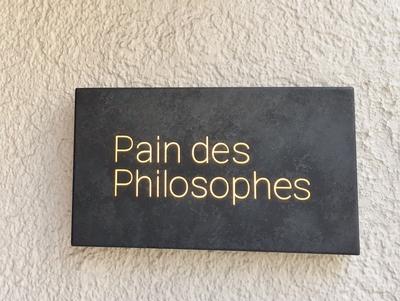 philosophes-4.jpg