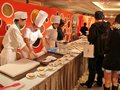 「Japanese Sweets Fair in Taipei」に参加してきました!