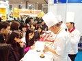 2015台北国際ベーカリーショー
