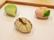 大人気イベント「手づくり和菓子教室」が開催されました!