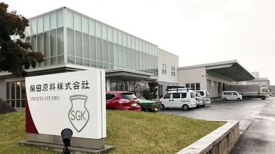 yamagata18-1.jpg