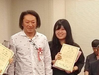 yoshida18-1.jpg