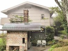 箱根セミナーハウス宿泊研修で感性を養う