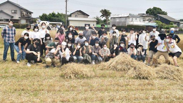 komugi21-11.jpg